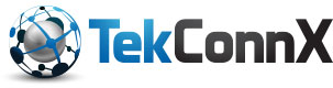 TekConnX | Technologies & Business Solutions - Northern Virginia