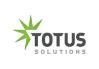 New Channel Partnership- TOTUS Solutions and TekConnX Sign a Reseller Partner Agreement